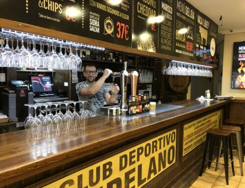«Restaurante Casa Lola» (TUDELA)